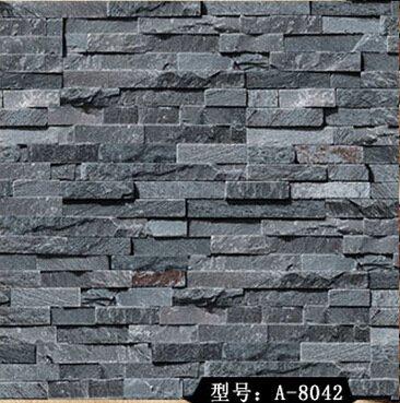 pvc-swykaa-parete-di-mattoni-di-carta-soggiorno-tv-cultura-parete-parete-di-pietra-carta-8042531000