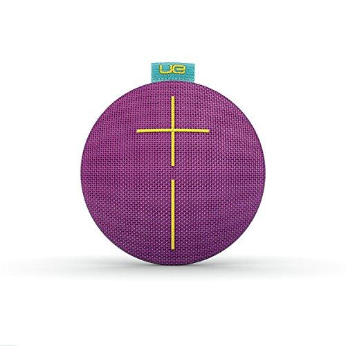 ue-roll-wireless-mobile-bluetooth-speaker-waterproof-and-shockproof-sugarplum