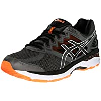 ASICS GT-2000 4 Men's Running Shoes