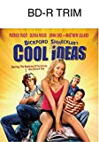 Bickford Shmecklers Cool Ideas [Blu-ray]