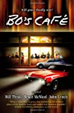 Bo's Caf: A Novel