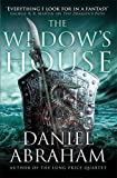 The Widow's House (Dagger and the Coin)
