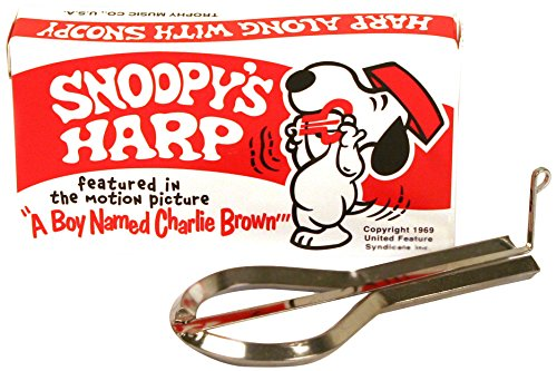trophy-3490-snoopy-jaws-harp