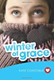 img - for Winter of Grace book / textbook / text book