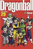 Dragon Ball, Tome 29 : Akira Toriyama