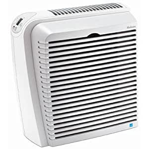 Harmony hepa air purifier office products for Office air purifier amazon