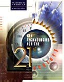 Key Technologies for the 21st Century (Scientific American: A Special Issue) (0716729482) by W H Freeman and Company