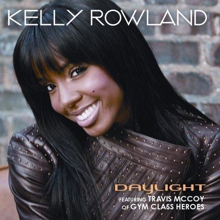 Kelly Rowland - BluecityPartyMix.vol 24. 2008 - Zortam Music