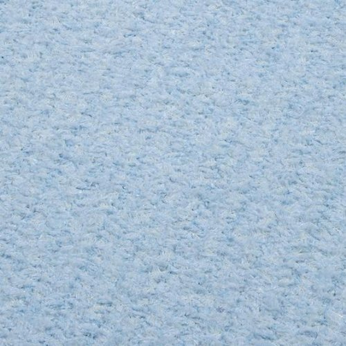 Allusion Area Area Rug, 3'x5', SKY BLUE