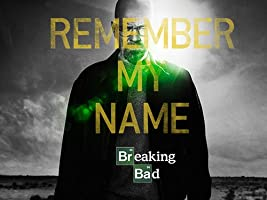 Breaking Bad [OV] - Staffel 6