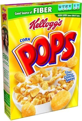 kelleggs-corn-pops-breakfast-cereal-125-oz-2-pack-by-kelloggs