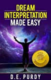 img - for Dream Interpretation Made Easy book / textbook / text book