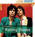 The Rough Guide to The Rolling Stones...
