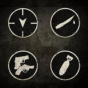The Last Of Us - Remastered - Professional Survivor Skills Bundle - PS4 [Digital Code]