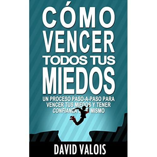 David Valois (Autor) (8)Descargar:   EUR 1,00