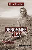 """Afficher """"Dénommée Elsa"""""""