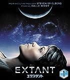 エクスタント シーズン1(トク選BOX) [DVD] -