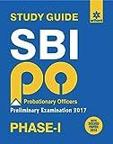 #8: SBI PO Phase-1 Preliminary Examination Study Guide 2017