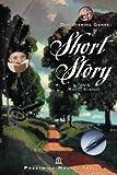 Discovering Genre: Short Story