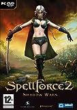 SpellForce 2 Shadow Wars [Download]