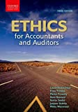 img - for Ethics for Accountants and Auditors book / textbook / text book