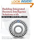 Building Integrated Business Intellig...