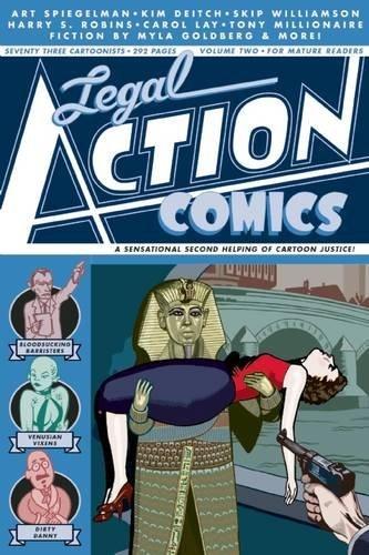 legal-action-comics-volume-2