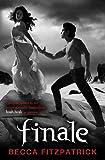 Finale(Anglais)