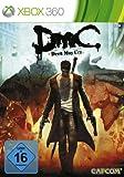 DmC - Devil May Cry [Software Pyramide] - [Xbox 360]