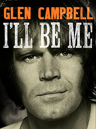 glen campbell spanish girl personals 50 greatest guy songs | part 1  more often than not the guys that have the confidence to take a chance will wind up with the girl  glen campbell.