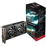 XFX Radeon R9 270 Graphics Card (2GB, GDDR5)