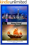 ONE-TWO-GO Hong Kong: The Ultimate Gu...