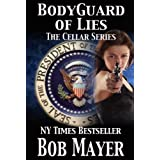 Bodyguard of Lies (Black Ops)