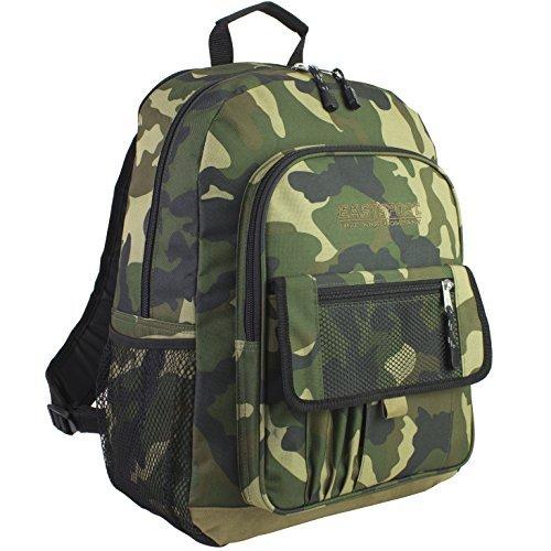 eastsports-basic-tech-backpack-camo