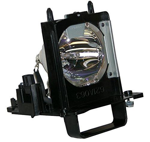 Lampedia Projector Lamp for MITSUBISHI WD-73640 / WD-73740 / WD-73C11 / WD-73CA1 / WD-82740 / WD-82840 / WD-82940 (Mitsubishi Wd 73740 Bulb compare prices)