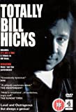 Totally Bill Hicks: It's Just A Ride / Revelations [DVD]