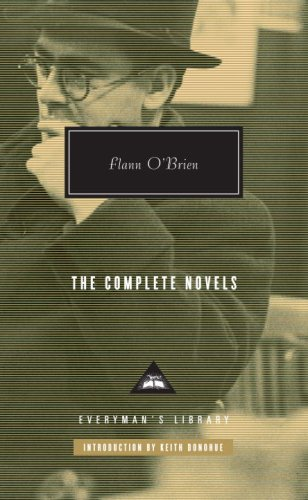 The Complete Novels (Everyman