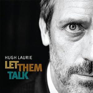 Let Them Talk [Vinyl LP]