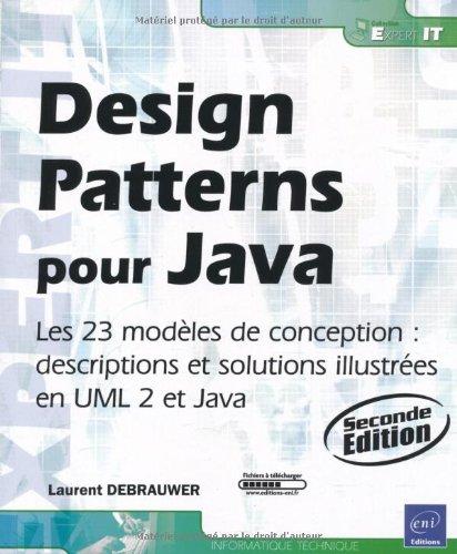 PAR TÉLÉCHARGER PRATIQUE UML2 LA