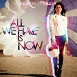 echange, troc Betsie Larkin, Lange - All We Have Is Now