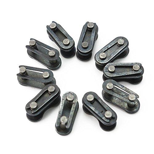 10-pcs-noir-connecteur-maillons-chaine-rapide-de-velo-bicyclette-verrouillage