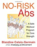 No-Risk Abs: A Safe Workout Program for Core Strength