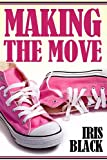 img - for Making the Move (short story) (Just One of the Guys Book 2) book / textbook / text book