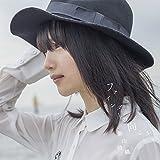 Snow Smile-新山詩織