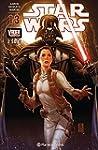 Star Wars 13. Vader Derribado 3 De 6