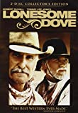 Lonesome Dove Coll. ed.2d (Bilingual) [Import]