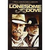Lonesome Dove ~ Robert Duvall