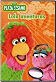 Lola Aventras [DVD] [2007] [Region 1] [US Import] [NTSC]