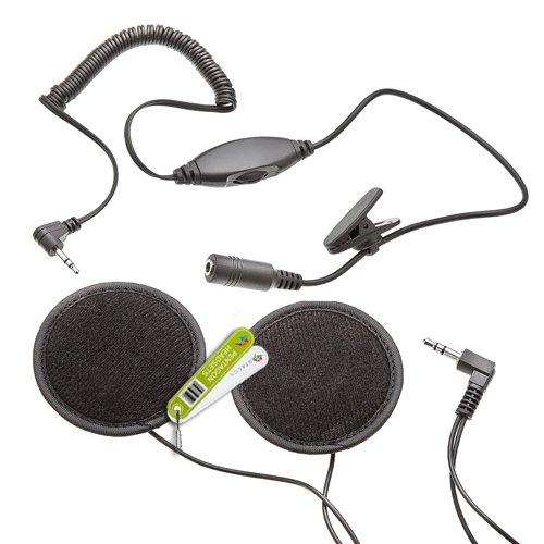 motorcycle-helmet-listen-earpiece-for-iphone-6-5-4
