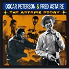 The Astaire Story (2CD)